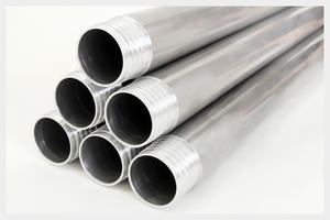 aluminum 7055,7000 series aluminum alloy,controlled expansion alloy